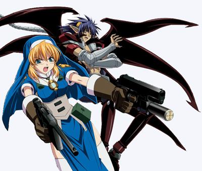 http://tenkai.hen.free.fr/animes/chrno-crusade/images/chrno-rosette.jpg