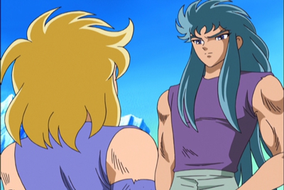http://tenkai.hen.free.fr/animes/saint-seiya/episodes/hades-junikyu-hen/1-5/oav-04-06.jpg