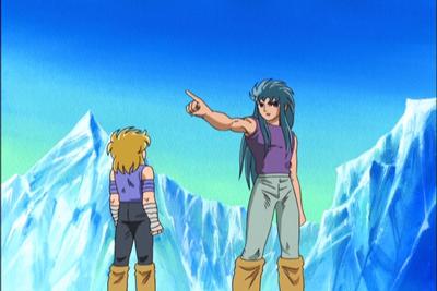 http://tenkai.hen.free.fr/animes/saint-seiya/episodes/hades-junikyu-hen/1-5/oav-04-07.jpg