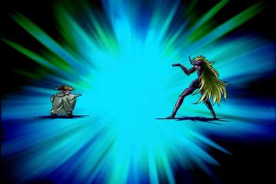 http://tenkai.hen.free.fr/animes/saint-seiya/episodes/hades-junikyu-hen/1-5/oav-05-24.jpg