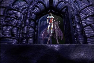 http://tenkai.hen.free.fr/animes/saint-seiya/episodes/hades-junikyu-hen/11-13/oav-13-14.jpg