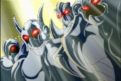http://tenkai.hen.free.fr/animes/saint-seiya/episodes/hades-junikyu-hen/6-10/oav-07-02.jpg