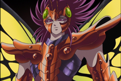 http://tenkai.hen.free.fr/animes/saint-seiya/episodes/hades-junikyu-hen/6-10/oav-07-20.jpg