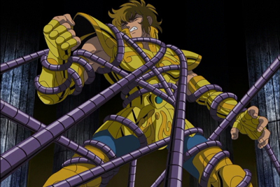http://tenkai.hen.free.fr/animes/saint-seiya/episodes/hades-junikyu-hen/6-10/oav-08-11.jpg