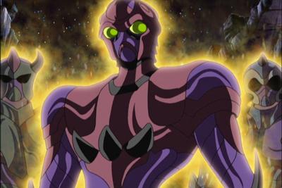 http://tenkai.hen.free.fr/animes/saint-seiya/episodes/hades-junikyu-hen/6-10/oav-08-21.jpg