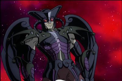 http://tenkai.hen.free.fr/animes/saint-seiya/episodes/hades-meikai-hen-zensho/1-6/oav-01-19.jpg