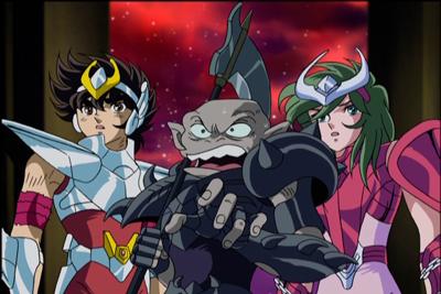 http://tenkai.hen.free.fr/animes/saint-seiya/episodes/hades-meikai-hen-zensho/1-6/oav-02-02.jpg