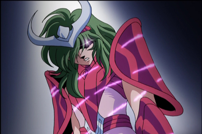 http://tenkai.hen.free.fr/animes/saint-seiya/episodes/hades-meikai-hen-zensho/1-6/oav-02-12.jpg
