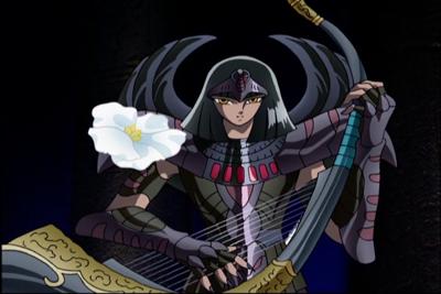 http://tenkai.hen.free.fr/animes/saint-seiya/episodes/hades-meikai-hen-zensho/1-6/oav-03-04.jpg