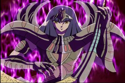 http://tenkai.hen.free.fr/animes/saint-seiya/episodes/hades-meikai-hen-zensho/1-6/oav-04-03.jpg
