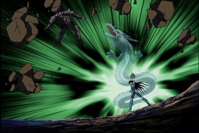 http://tenkai.hen.free.fr/animes/saint-seiya/episodes/hades-meikai-hen-zensho/1-6/oav-04-16.jpg