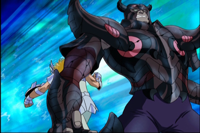 http://tenkai.hen.free.fr/animes/saint-seiya/episodes/hades-meikai-hen-zensho/1-6/oav-04-18.jpg