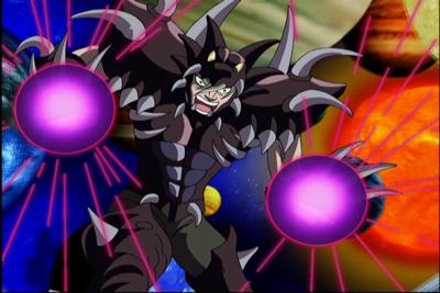 http://tenkai.hen.free.fr/animes/saint-seiya/episodes/hades-meikai-hen-zensho/1-6/oav-05-23.jpg