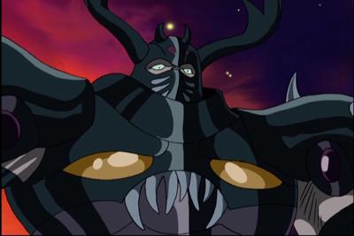 http://tenkai.hen.free.fr/animes/saint-seiya/episodes/hades-meikai-hen-zensho/1-6/oav-06-02.jpg