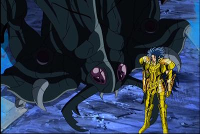 http://tenkai.hen.free.fr/animes/saint-seiya/episodes/hades-meikai-hen-zensho/1-6/oav-06-03.jpg