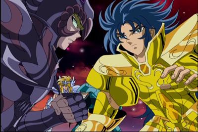 http://tenkai.hen.free.fr/animes/saint-seiya/episodes/hades-meikai-hen-zensho/1-6/oav-06-06.jpg