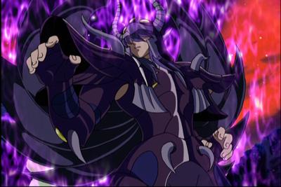 http://tenkai.hen.free.fr/animes/saint-seiya/episodes/hades-meikai-hen-zensho/1-6/oav-06-18.jpg