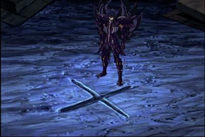http://tenkai.hen.free.fr/animes/saint-seiya/episodes/hades-meikai-hen-zensho/1-6/oav-06-22.jpg