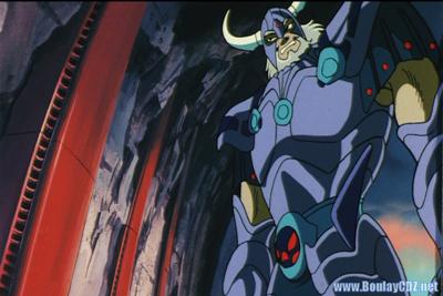 Jogo 01 - Saga de Asgard - A Ameaça Fantasma a Asgard - Página 2 Film-12