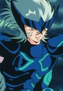 http://tenkai.hen.free.fr/animes/saint-seiya/personnages/guerriers-divins/images/fenrir-alioth.jpg