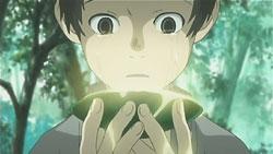 http://tenkai.hen.free.fr/forum/img/uploads/anime/mushishi-01.jpg