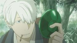 http://tenkai.hen.free.fr/forum/img/uploads/anime/mushishi-02.jpg