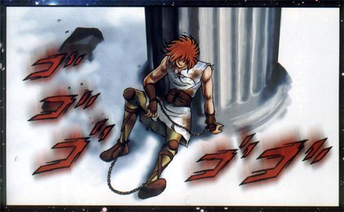 http://tenkai.hen.free.fr/forum/img/uploads/saint-seiya/tenkai-hen-manga-01.jpg