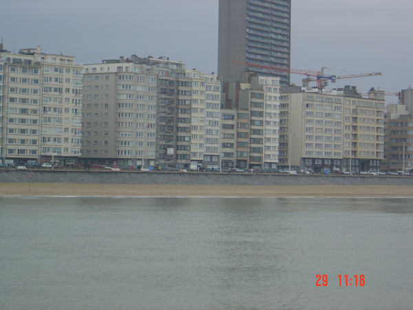 http://tenkai.hen.free.fr/forum/img/uploads/voyages/ostende-01.jpg