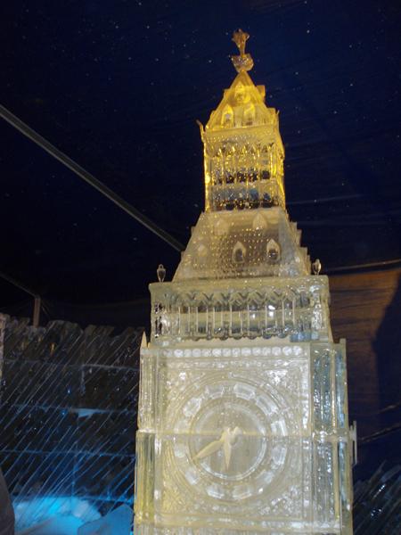 http://tenkai.hen.free.fr/forum/img/uploads/voyages/sculpture-glace-1.jpg