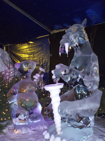 http://tenkai.hen.free.fr/forum/img/uploads/voyages/sculpture-glace-2.jpg