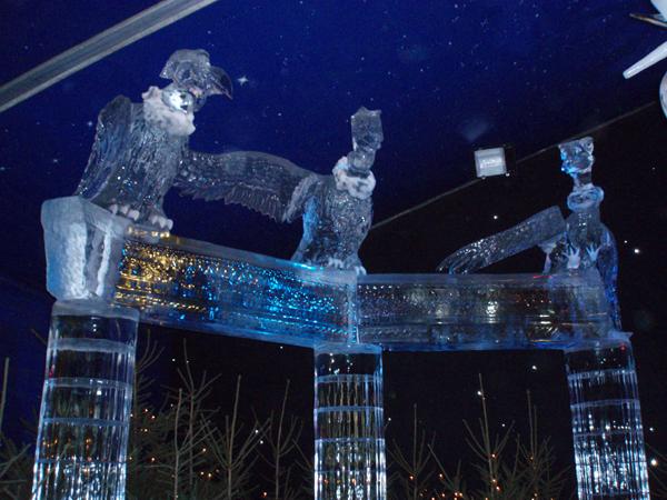 http://tenkai.hen.free.fr/forum/img/uploads/voyages/sculpture-glace-3.jpg