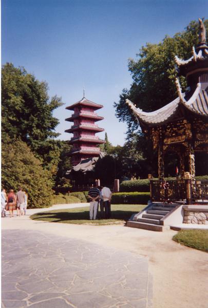 http://tenkai.hen.free.fr/forum/img/uploads/voyages/tour-japonaise-1.jpg